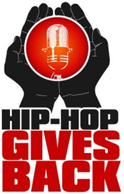 What is a question about Hip - hop Rap that I can write